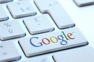 google menace de dereferencer