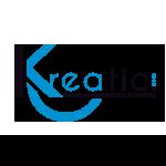 KREATIC SAS présente quelques Annuaires gratuit pour le référencement de vos sites internet