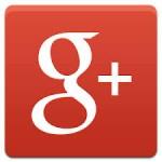 Google+ ouvre ses fonctionnalités premium à tous les comptes Google Apps