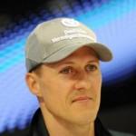 Michael Schumacher: Son dossier médical volé à l'hôpital de Grenoble