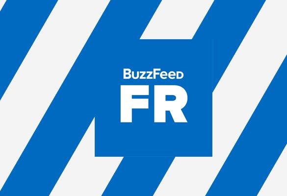 Buzzfeed se lance en France