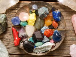 pierres-naturelles